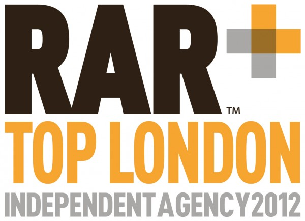 Out Of Home International - Recommended Agency Register Top 20